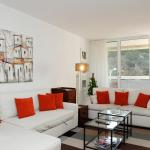 Posh apartment in Guia, Cascais,  Cascais