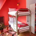 Smart Place Paris Hostel & Budget Hotel, Paris