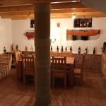 Photos de l'hôtel: Vikendica Borna, Risovac