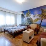Apartment Florida, Belgrade