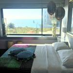 Beach View Apartment,  Estoril