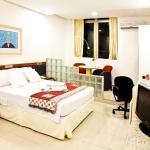 Lord Manaus Hotel,  Manaus