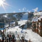 Lion Square Lodge by Wyndham Vacation Rentals, Vail