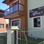Residencial Dom Afonso II, Gramado