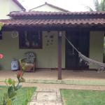 Casa Temporada - Taquari - Paraty / RJ, Paraty