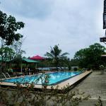 Dasa Villa, Unawatuna