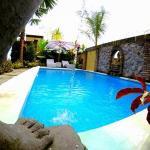 Uma Sumber Sari Villa, Ubud
