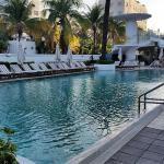 Vacation Rentals South Beach,  Miami Beach