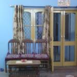 Sweet Home Stay,  Solan