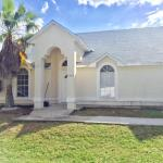 All Seasons Villas and Homes, Kissimmee