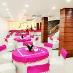 Hotel Mukund, New Delhi