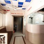 Hotel Maninagar Residency,  Ahmedabad