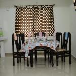 Prestige Service Apartment,  Hyderabad