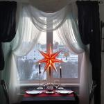 Apartment on Revolyutsionnaya 13 A,  Tolyatti