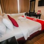 NIDA Rooms Sudirman 240 Marpoyan Damai,  Pekanbaru
