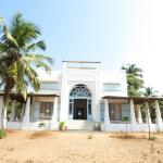 Beach House,  Candolim