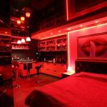 Exclusive Apartments on 15 ulitsa Pushkina, Penza