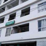 Hotel Kabur Inn,  Gangtok