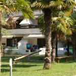 Villaggio Los Nidos,  Lignano Sabbiadoro