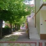 Villa Gioello, Cesenatico