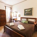 TrastEver Holiday B&B, Rome