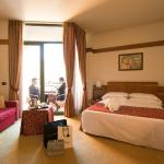 MilanoRe Hotel by Diva Hotels,  Cinisello Balsamo