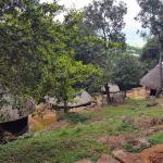 Fundudzi Cultural Camp,  Thohoyandou