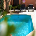 Riads Resort by Nateve,  Cap dAgde