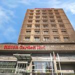 Hilton Garden Inn Eskisehir, Eskisehir