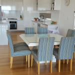 Hotellbilder: Marina Scenic Apartment, Port Lincoln
