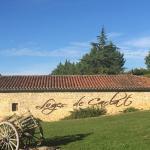 Hotel Pictures: Les Loges de Carlat, Floressas