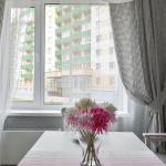 Apartments on Vladimirskaya, Pskov