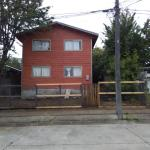 Hotel Pictures: Chalet San Francisco de Asis, Villarrica