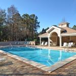 Linkside 427 (S) (G) - 3BR 3BA - Sleeps 8 Home,  Destin
