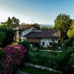 B&B Villa Matilde, Desenzano del Garda