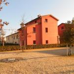 Appartamento Alessandro, Peschiera del Garda