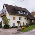 Hotel Pictures: Haus Elisabeth Kugele, Rötenbach