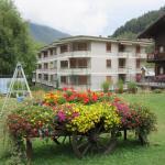 House Scoiattolo, Limone Piemonte