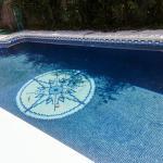 Hotel Pictures: Holiday Home Rio Gulf, Palos de la Frontera