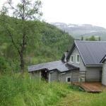 Cottage - Teigaberg,  Tysse