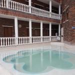 Hotel Pictures: Nuevo Hotel Yajaira, Melgar