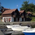Cottage - Selvaag,  Sørvåg