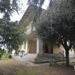 Casa del Fattore Apartments,  Castroncello