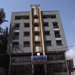 Southern Addis Hotel, Addis Ababa