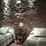 Sleep In Girona Ballesteries,  Girona