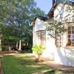 De Oude Kraal Dorpshuis, Bloemfontein