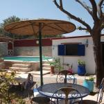 Le Studio aux Tortues, Essaouira