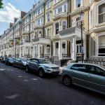 Veeve - Apartment Lexham Gardens Kensington, Londres
