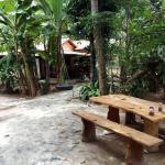 Casa da Praia, Paraty