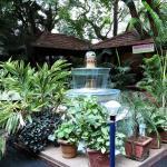 Inchara Hotel,  Bangalore